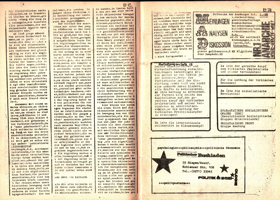 Anarcho_Info_1971_11_12_012