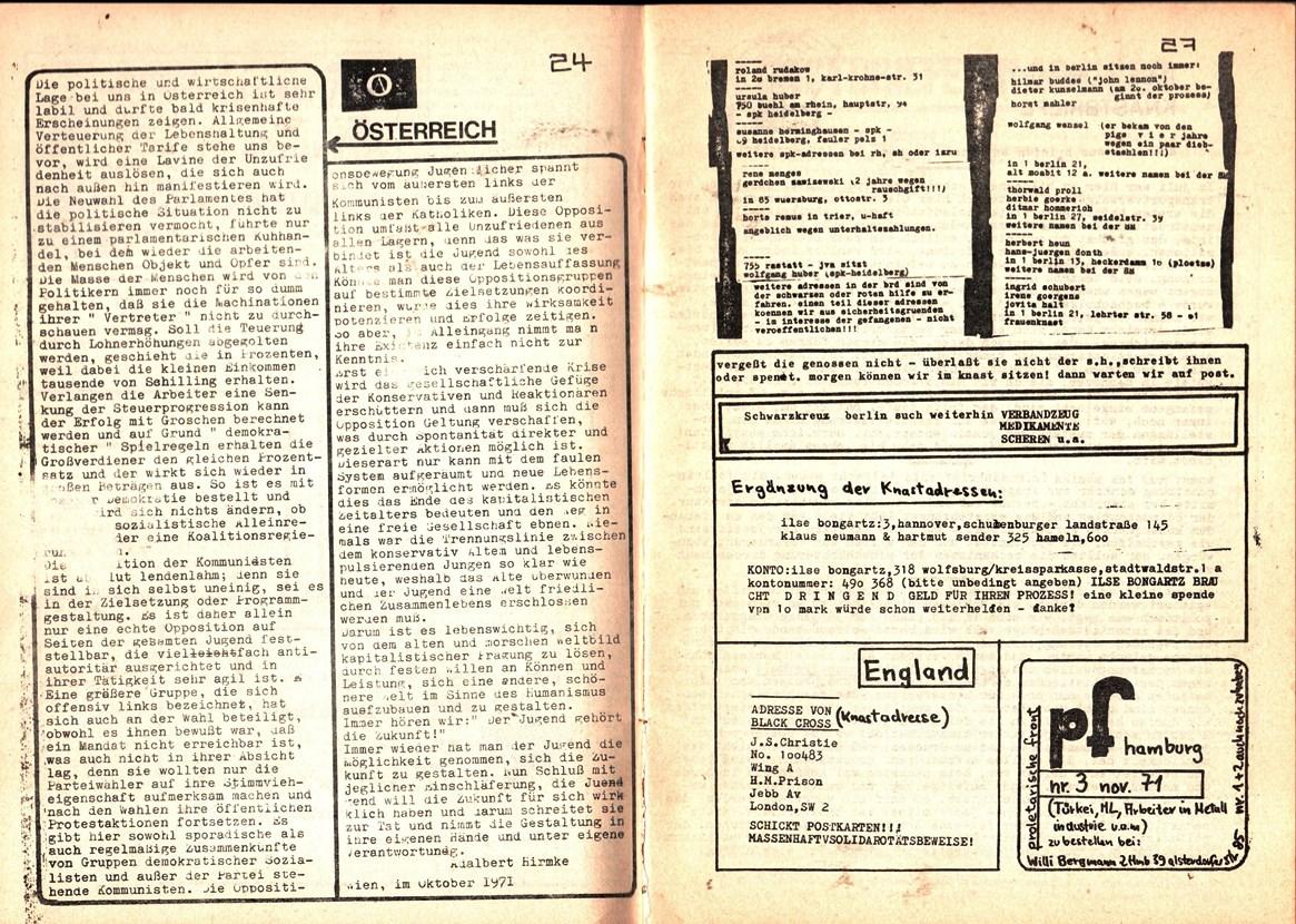 Anarcho_Info_1971_11_12_013
