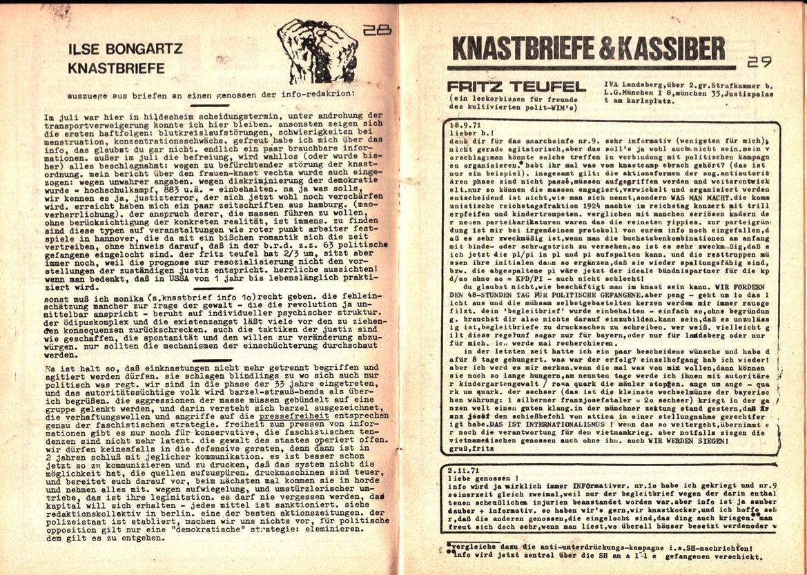 Anarcho_Info_1971_11_12_014
