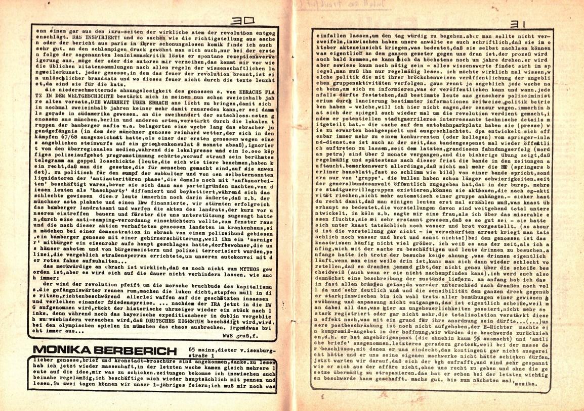 Anarcho_Info_1971_11_12_015