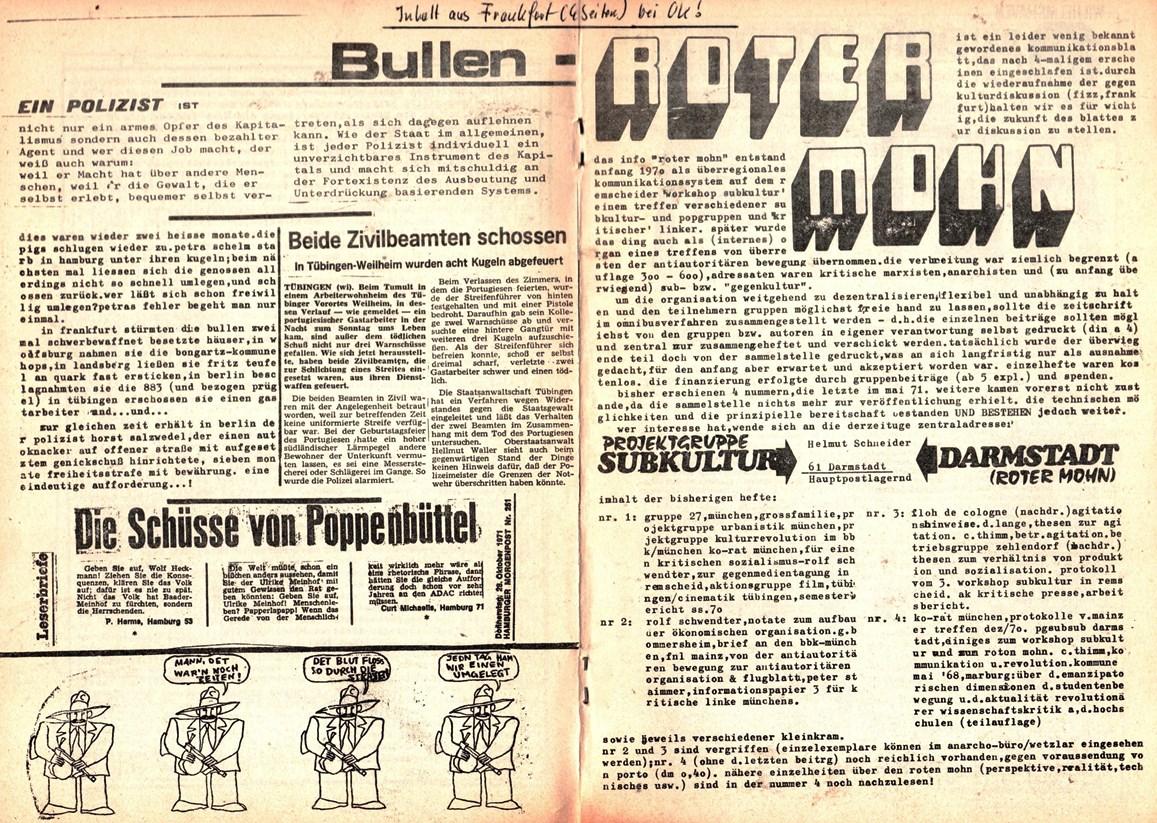 Anarcho_Info_1971_11_12_016