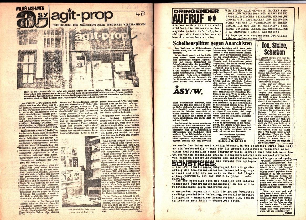 Anarcho_Info_1971_11_12_017