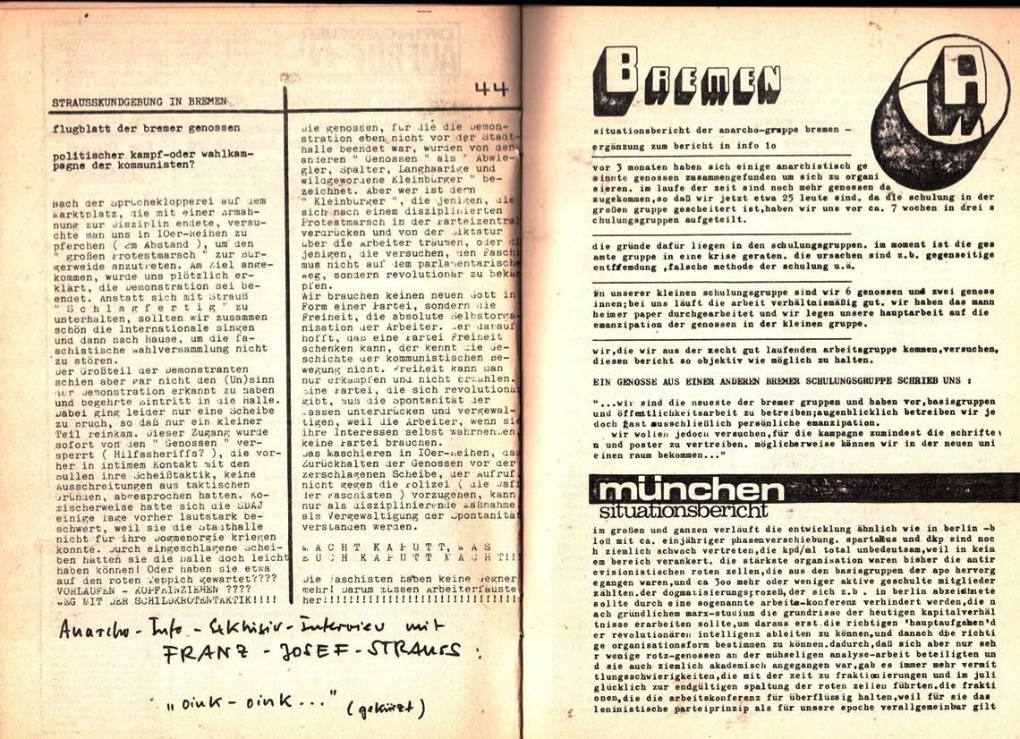 Anarcho_Info_1971_11_12_018