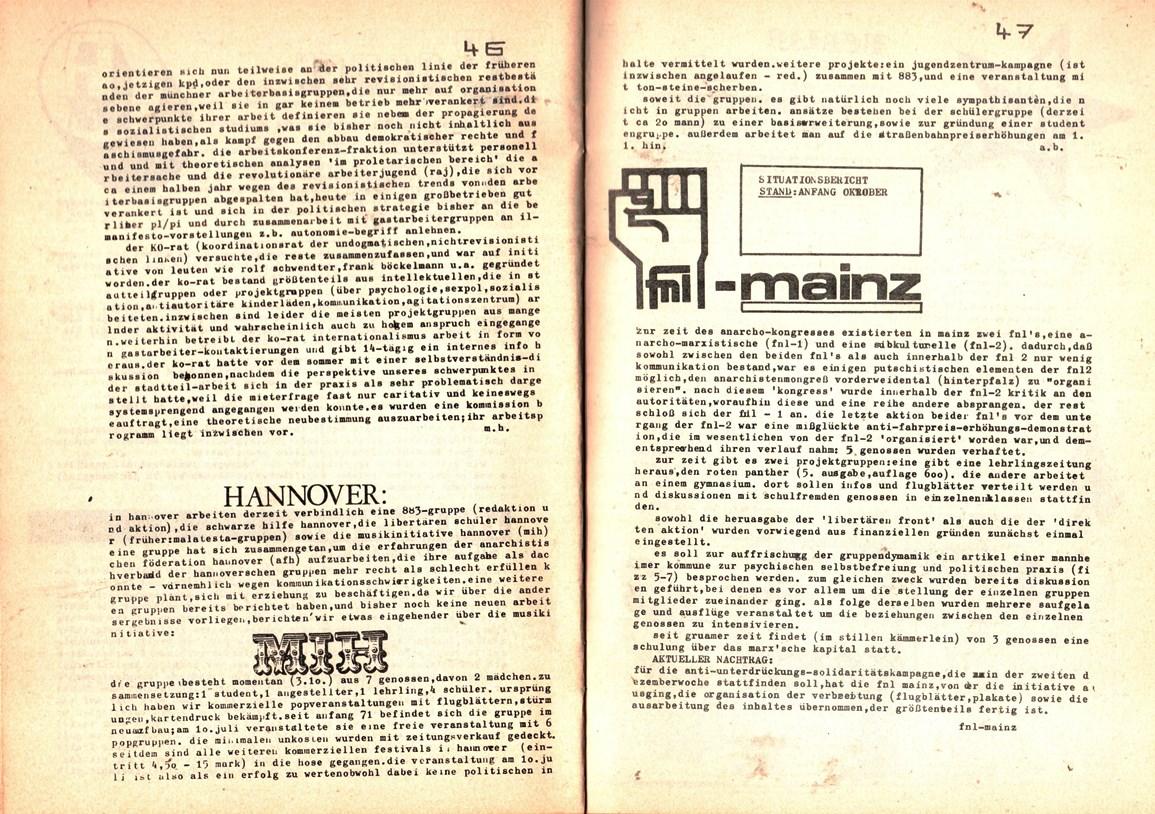 Anarcho_Info_1971_11_12_019