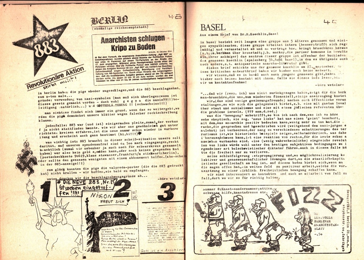 Anarcho_Info_1971_11_12_020