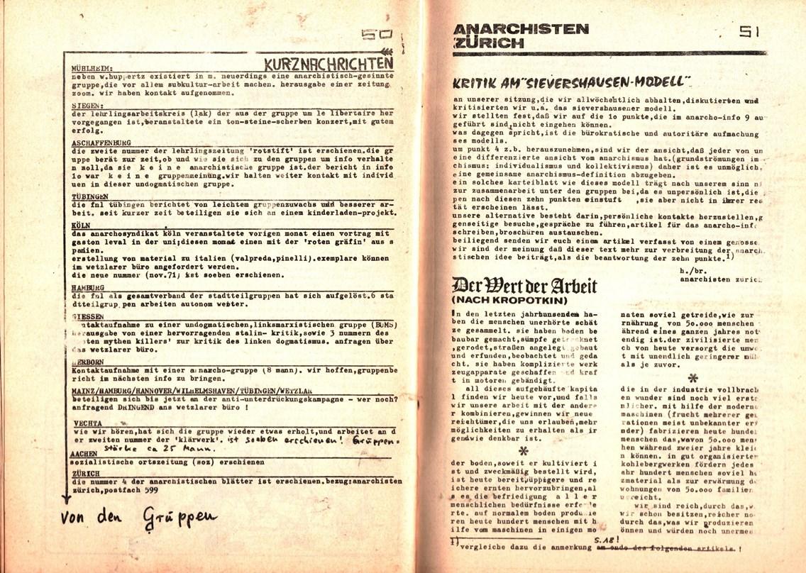 Anarcho_Info_1971_11_12_021
