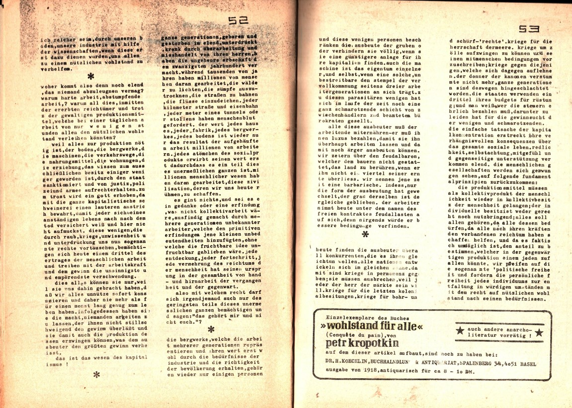 Anarcho_Info_1971_11_12_022