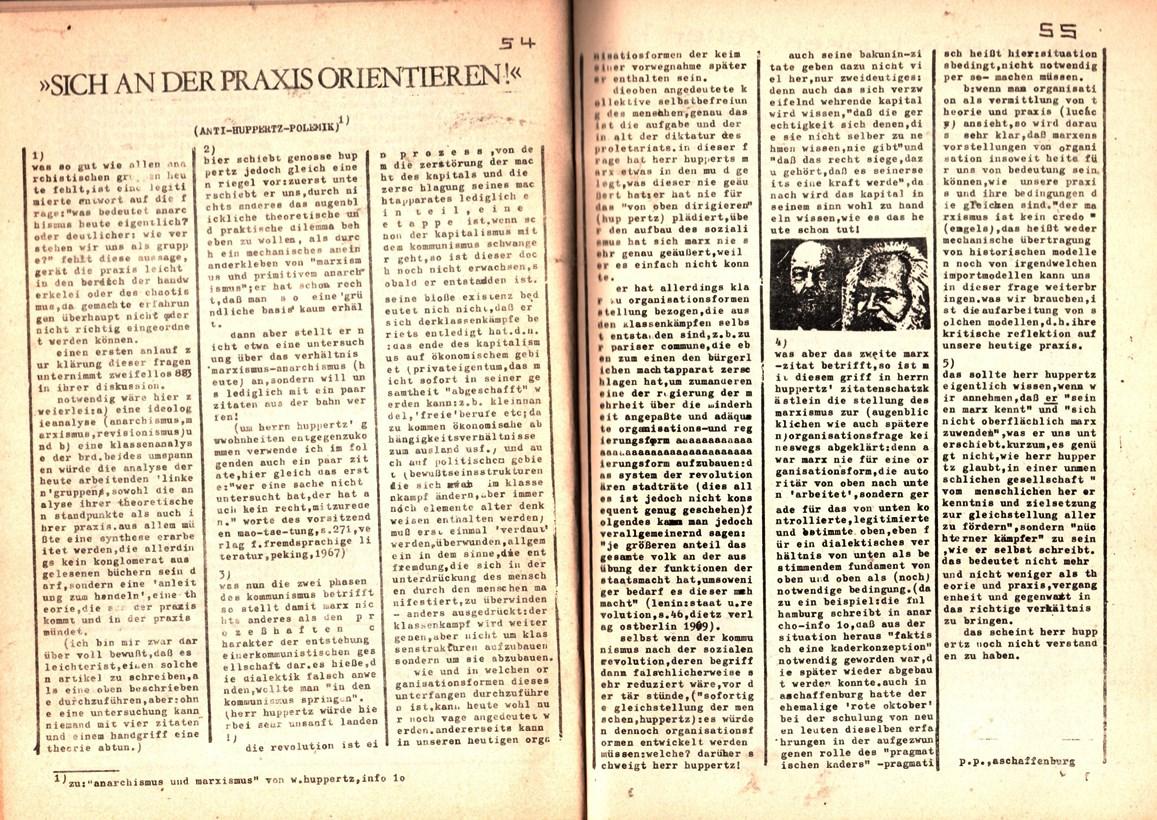 Anarcho_Info_1971_11_12_023