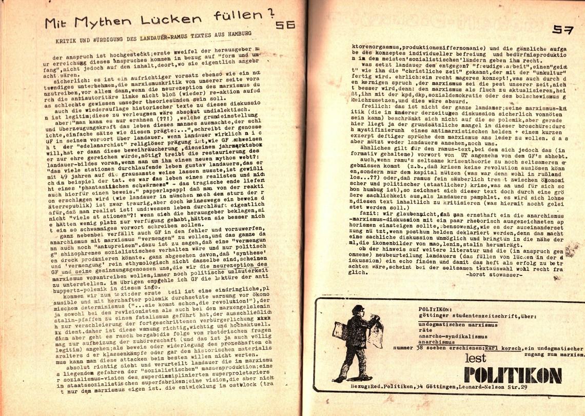 Anarcho_Info_1971_11_12_024