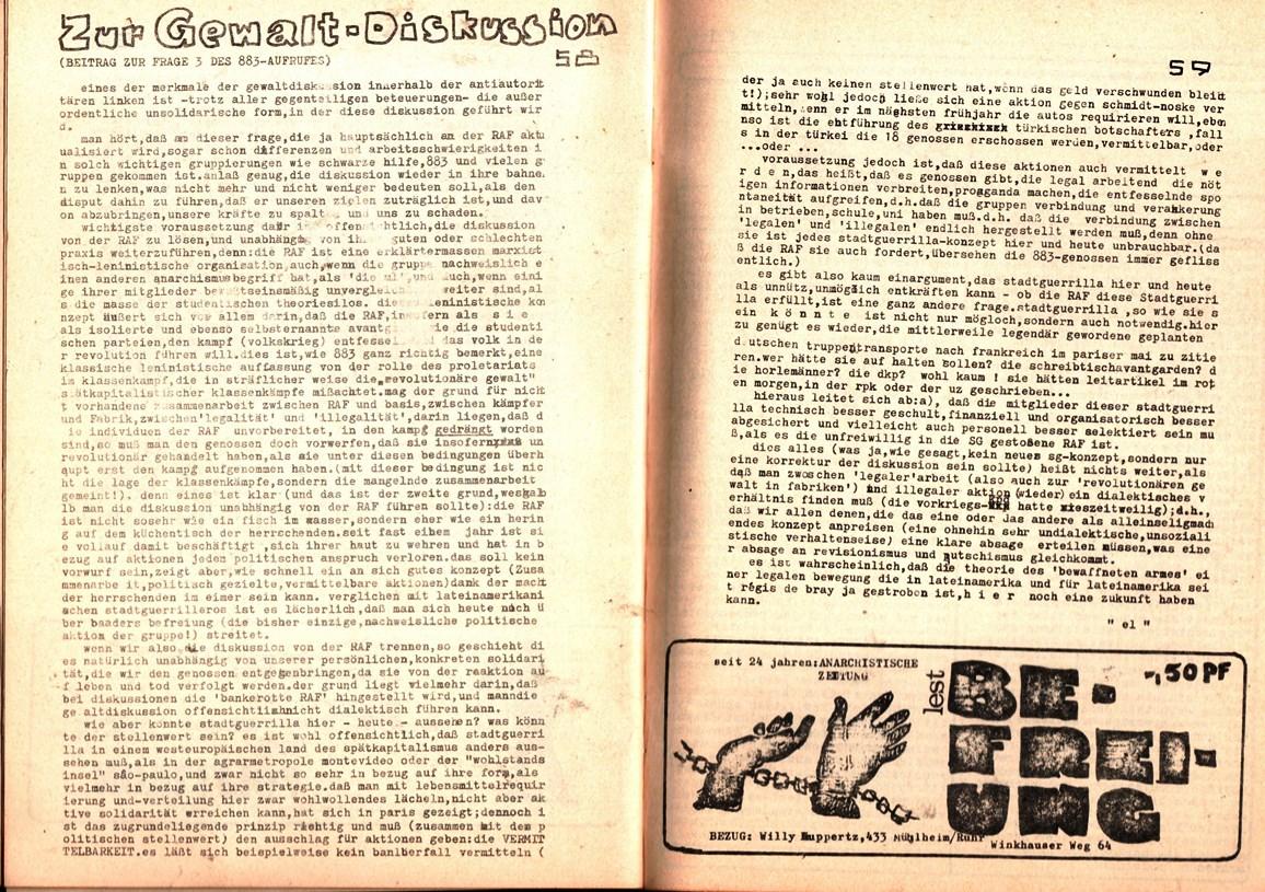 Anarcho_Info_1971_11_12_025