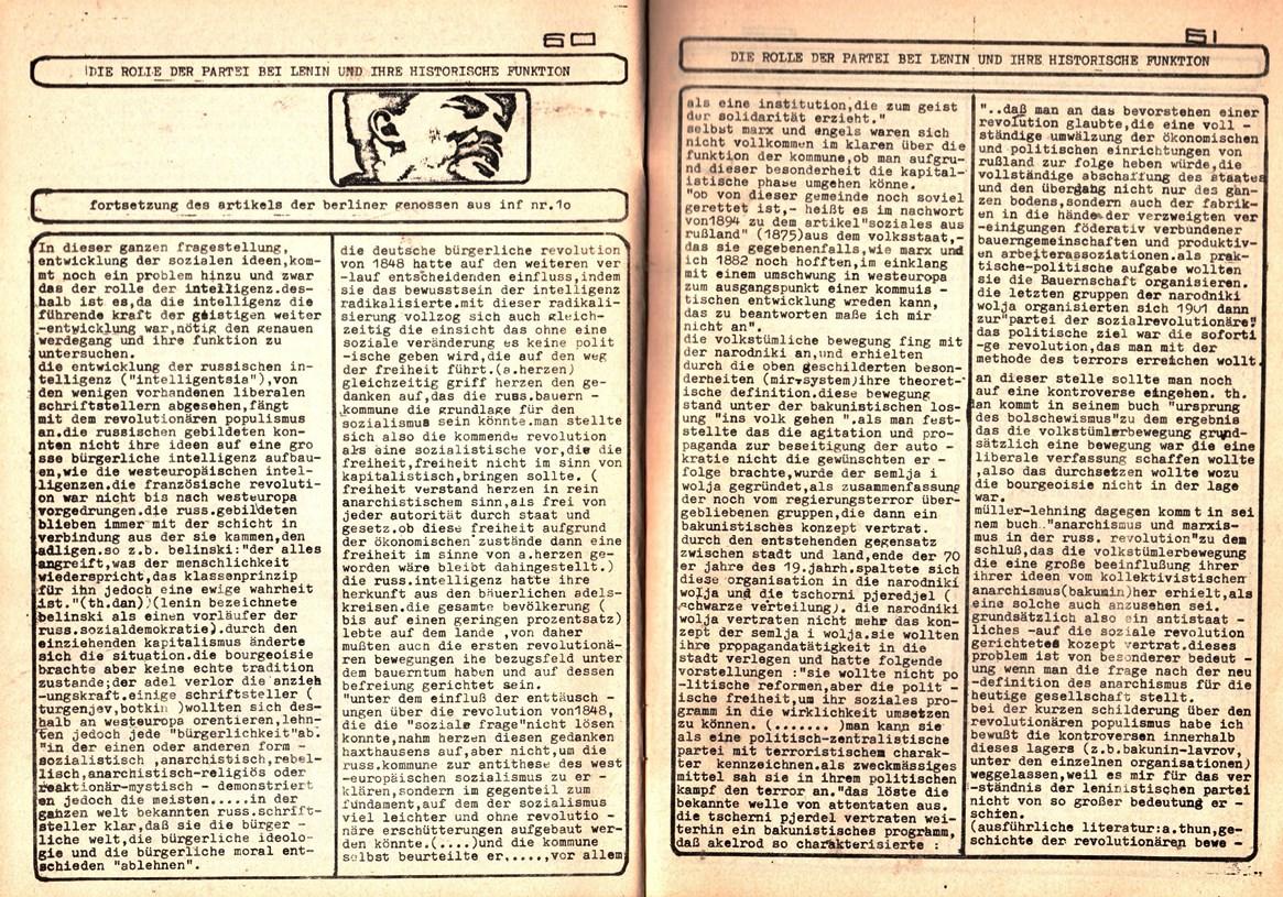 Anarcho_Info_1971_11_12_026