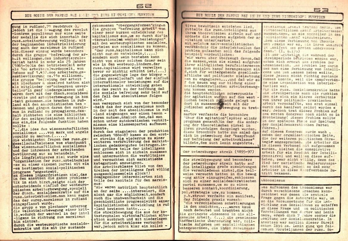 Anarcho_Info_1971_11_12_027