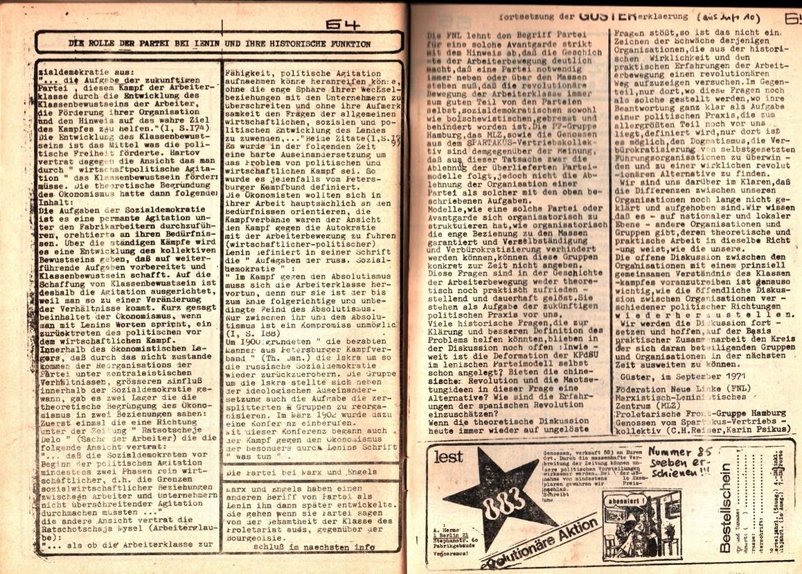 Anarcho_Info_1971_11_12_028