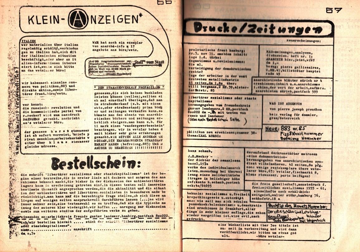 Anarcho_Info_1971_11_12_029