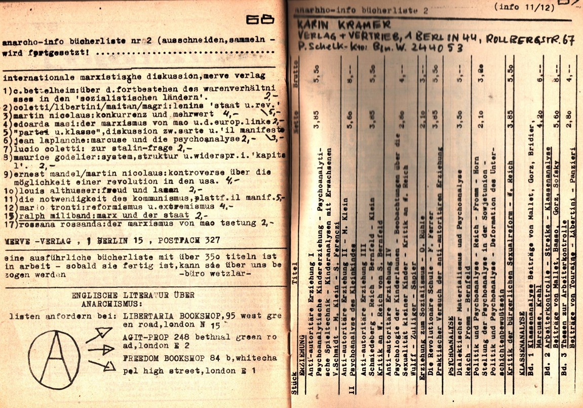 Anarcho_Info_1971_11_12_030