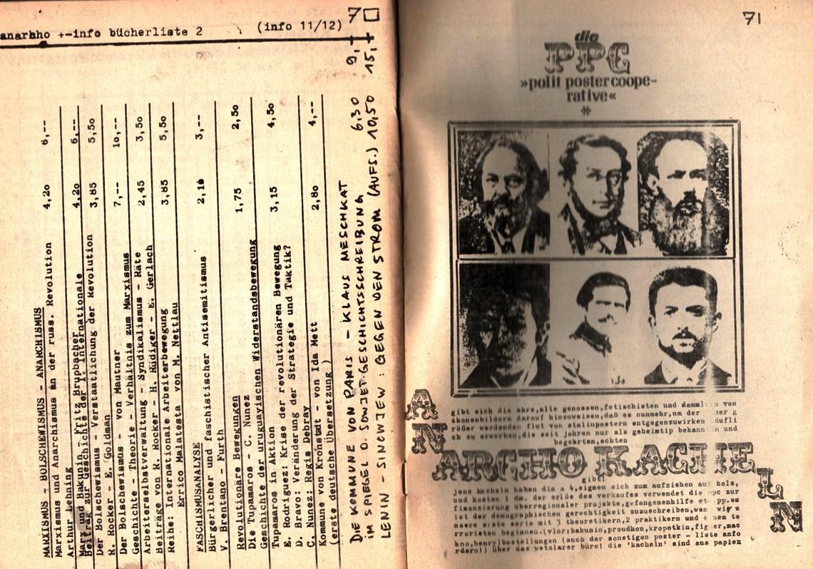Anarcho_Info_1971_11_12_031