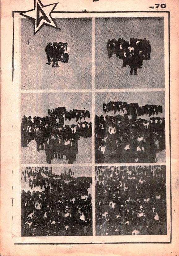 Anarcho_Info_1971_11_12_032