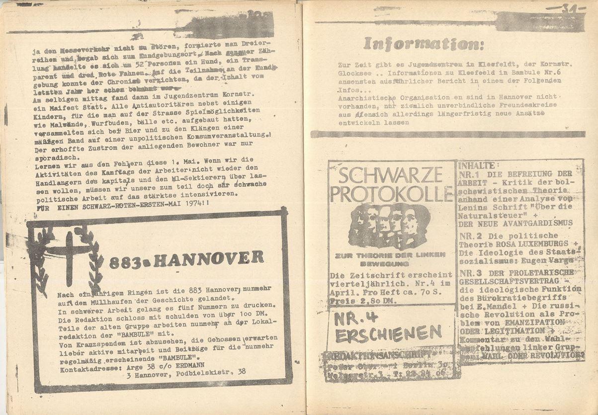 Anarchoinfo016