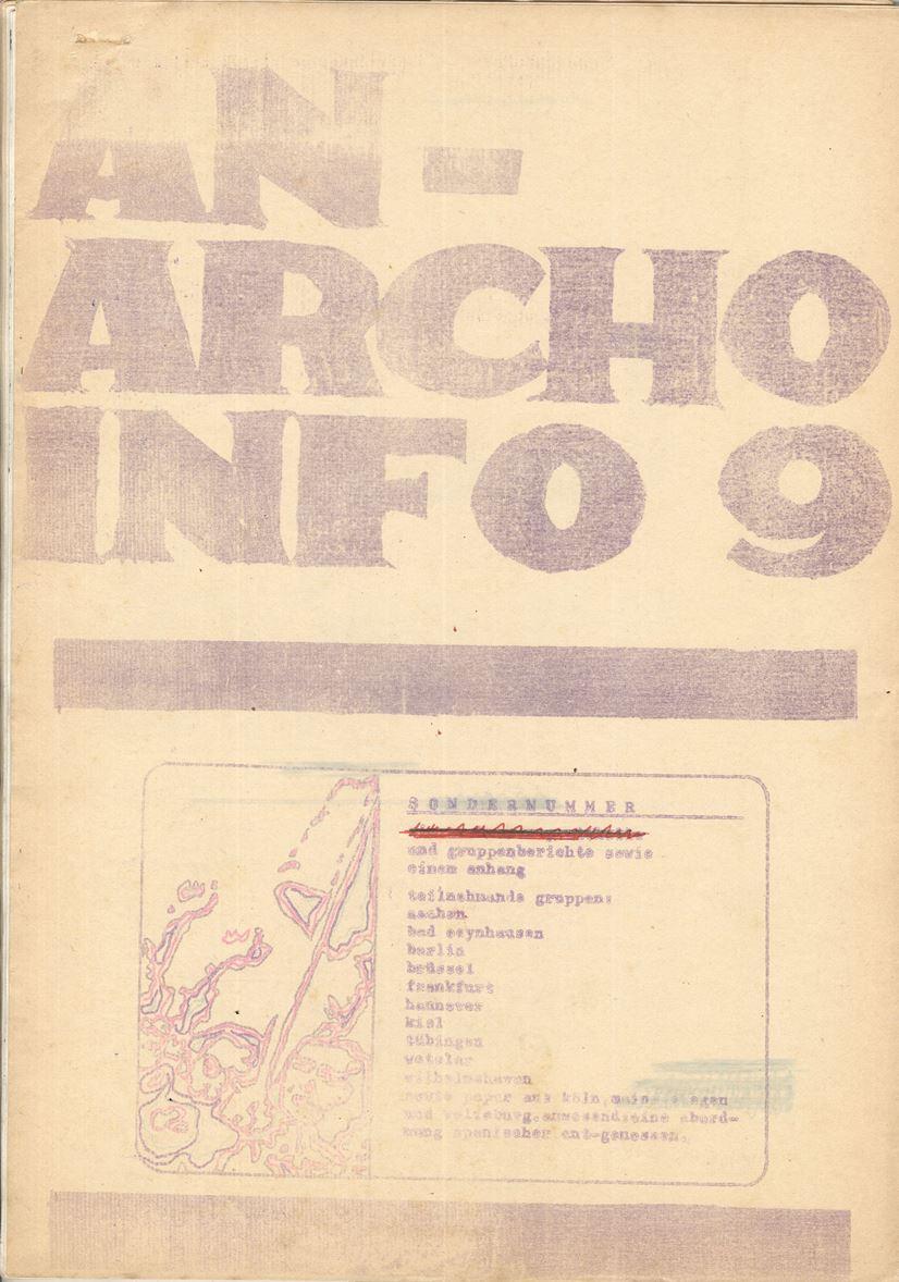 Anarchoinfo086