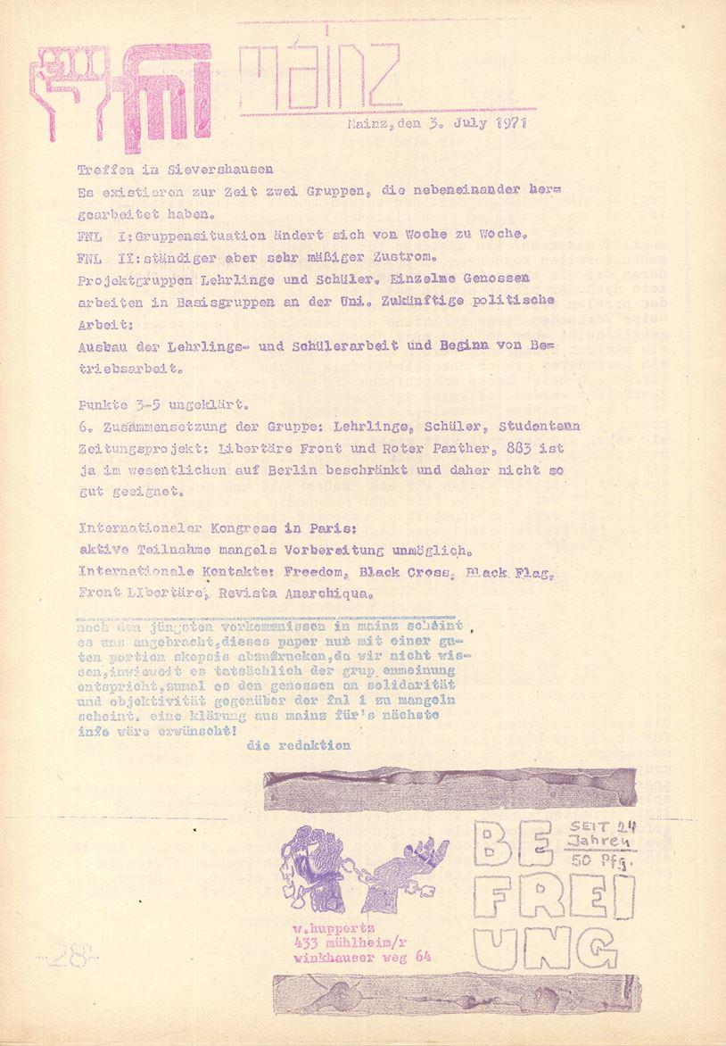 Anarchoinfo114