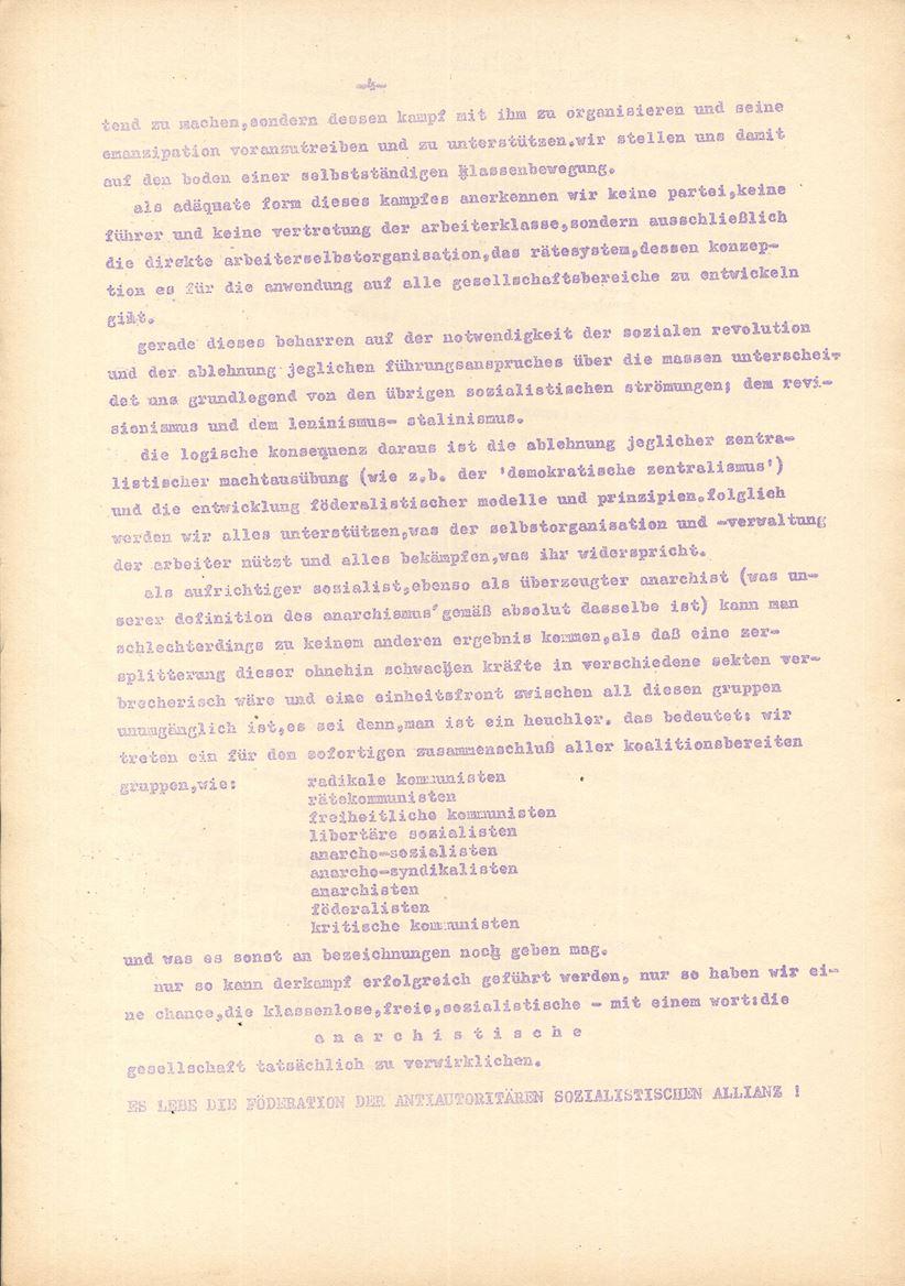 Anarchoinfo131