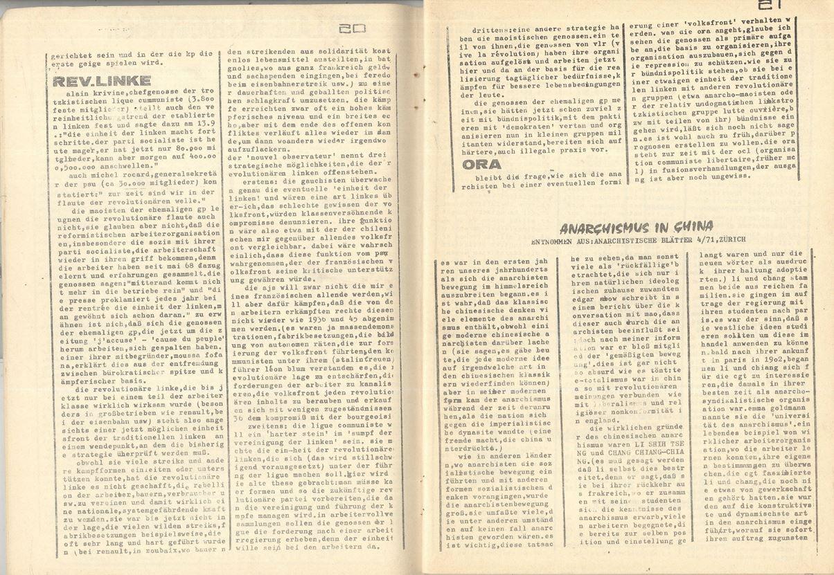 Anarchoinfo188