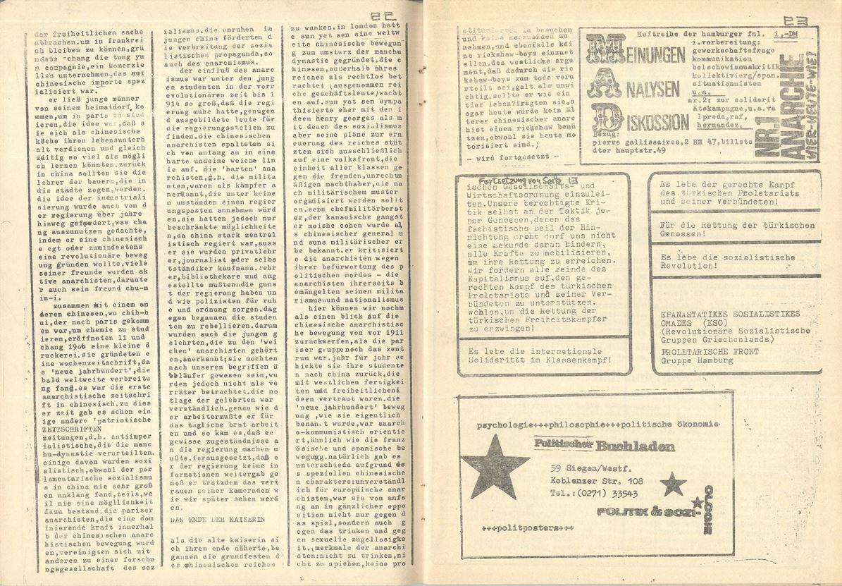 Anarchoinfo189