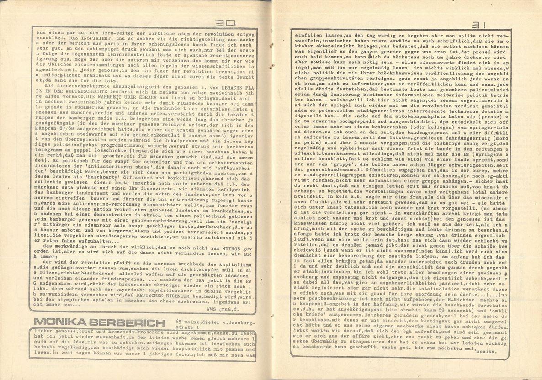 Anarchoinfo193