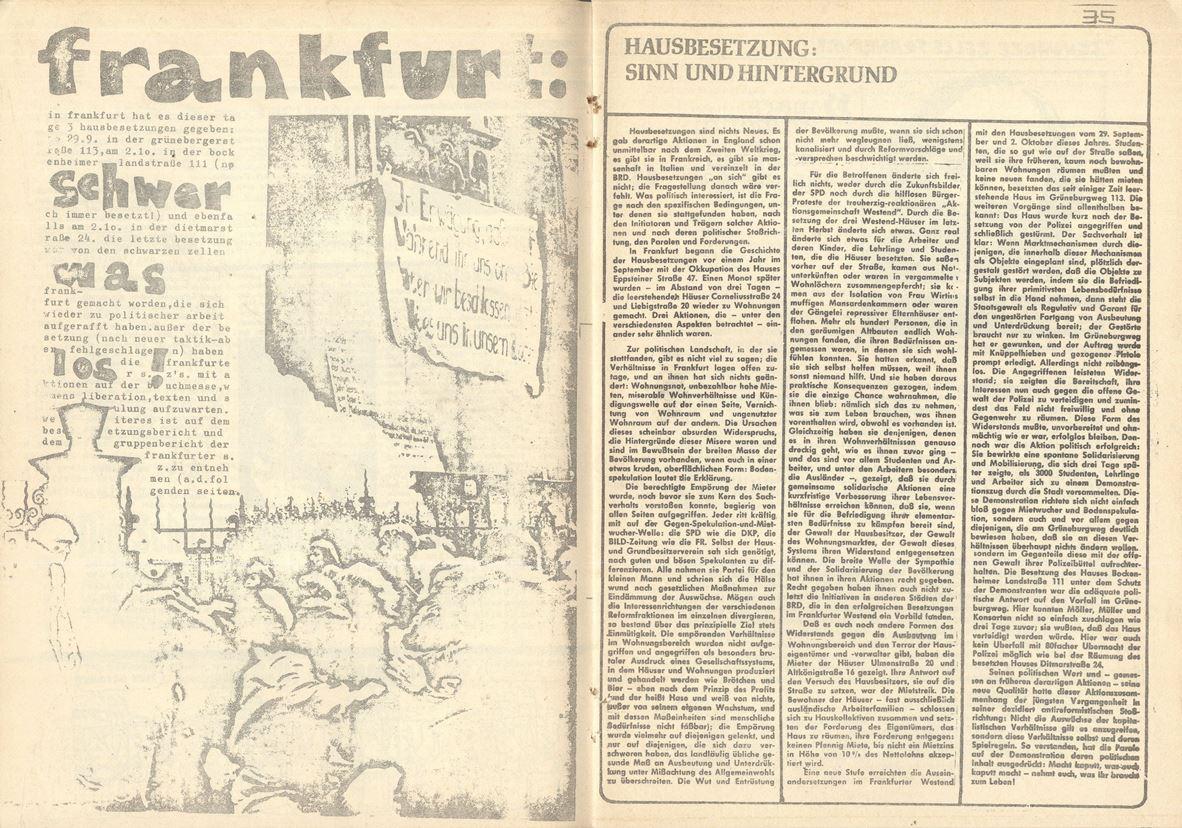 Anarchoinfo195