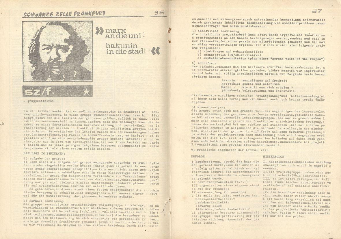 Anarchoinfo196