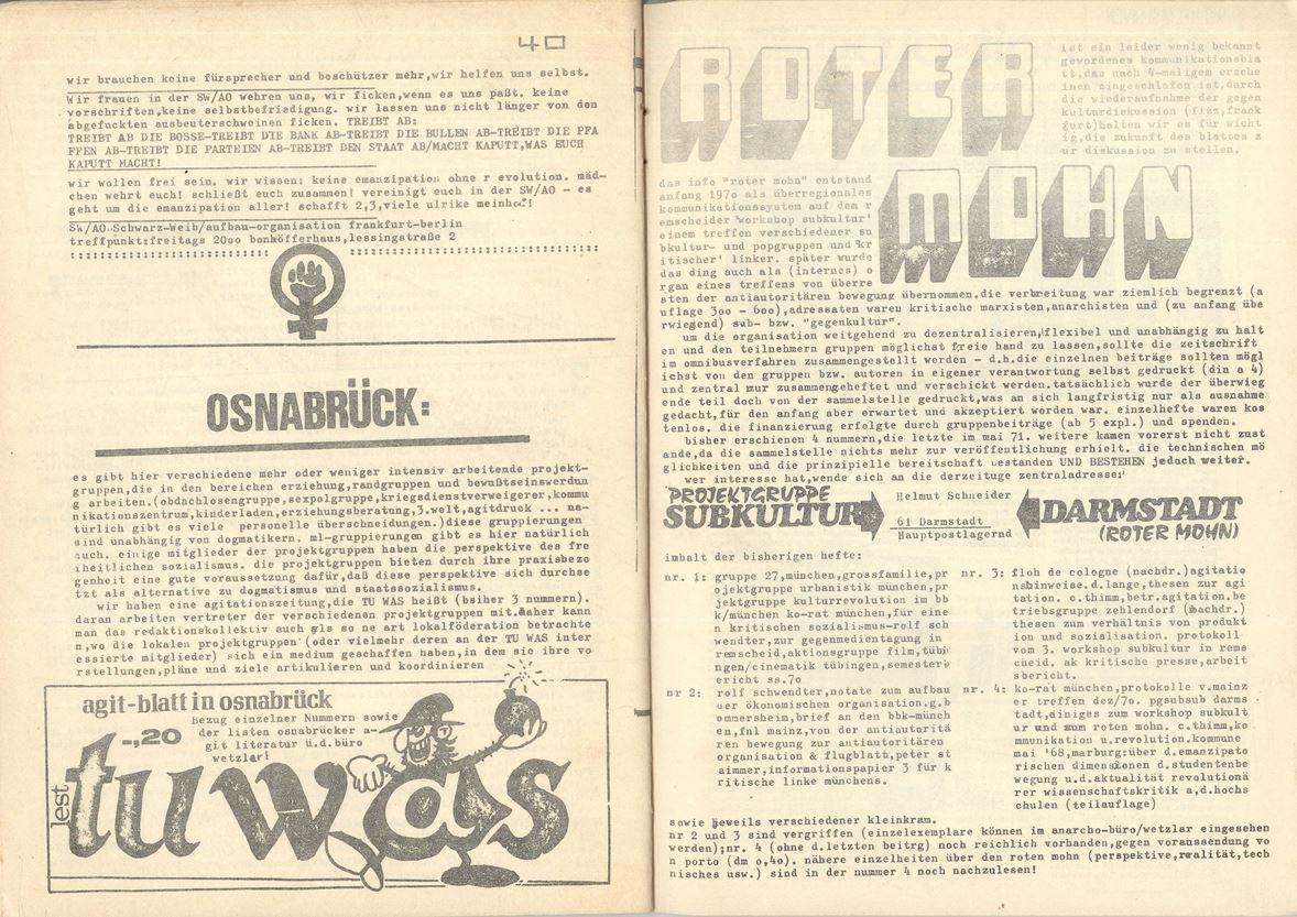 Anarchoinfo198