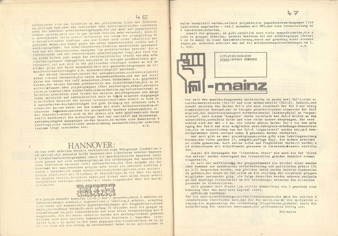 Anarchoinfo201