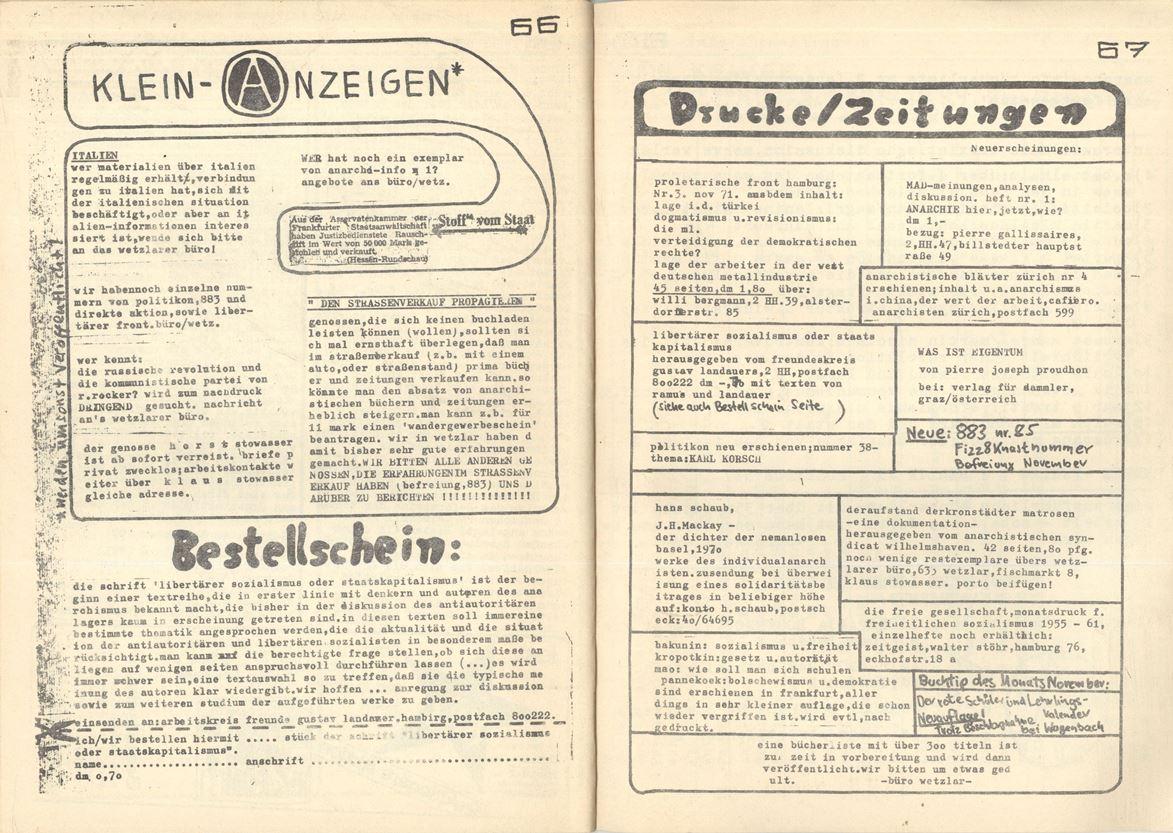 Anarchoinfo211