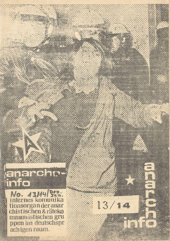 Anarchoinfo216