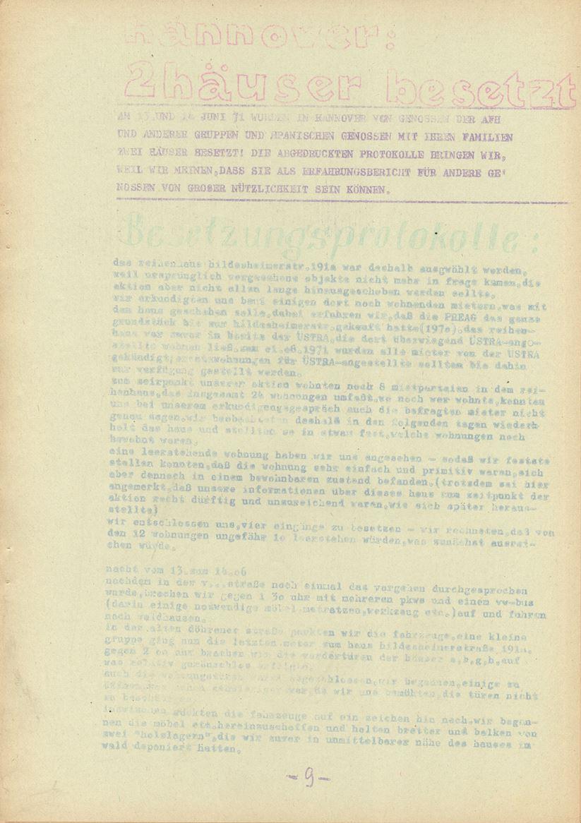 Anarchoinfo351