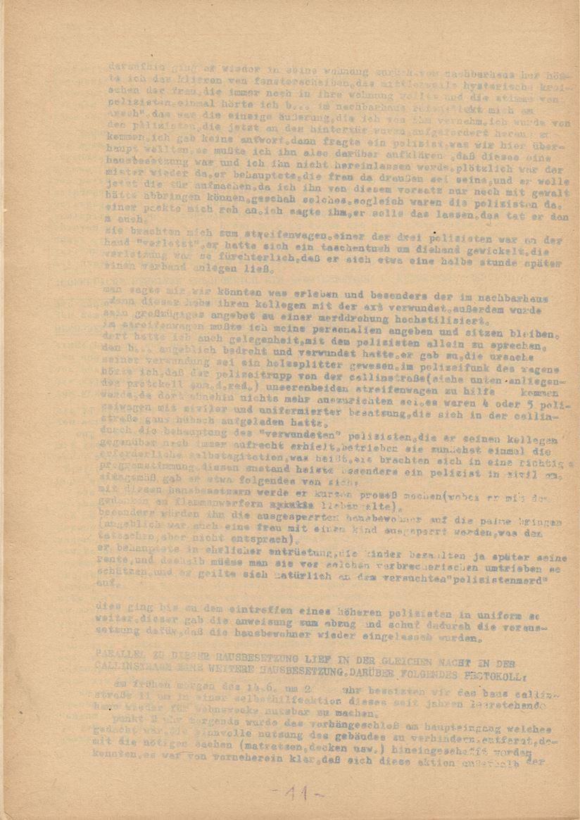 Anarchoinfo353