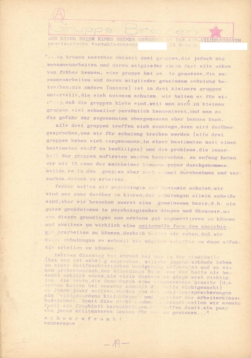 Anarchoinfo361
