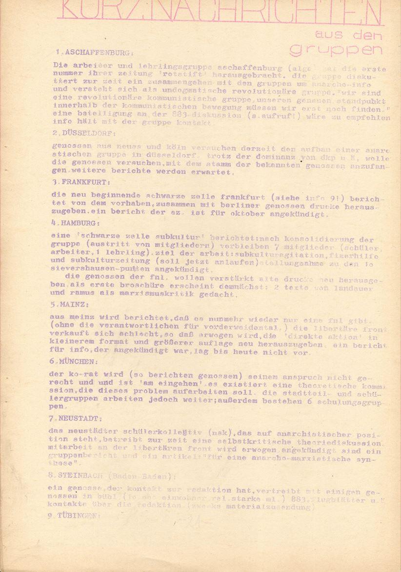 Anarchoinfo363
