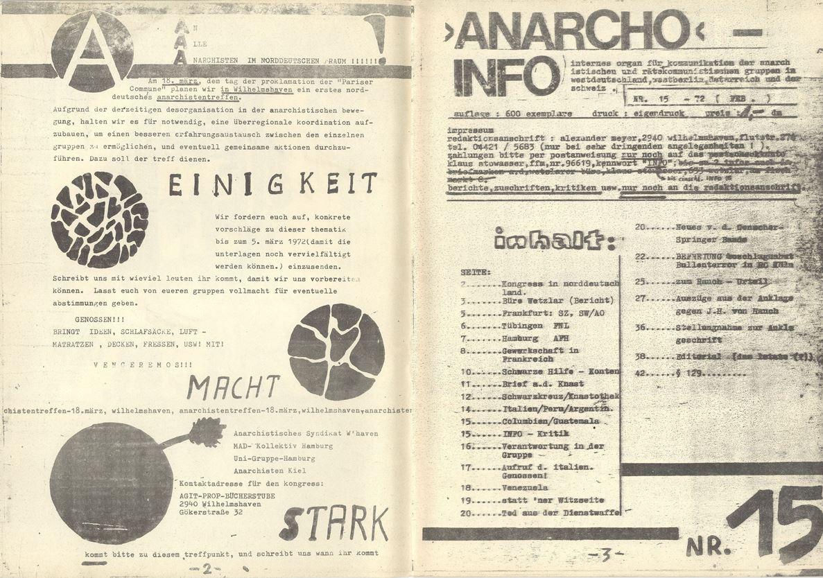 Anarchoinfo405
