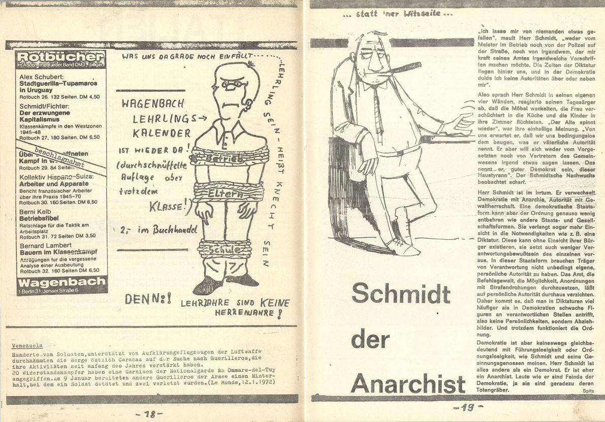 Anarchoinfo413