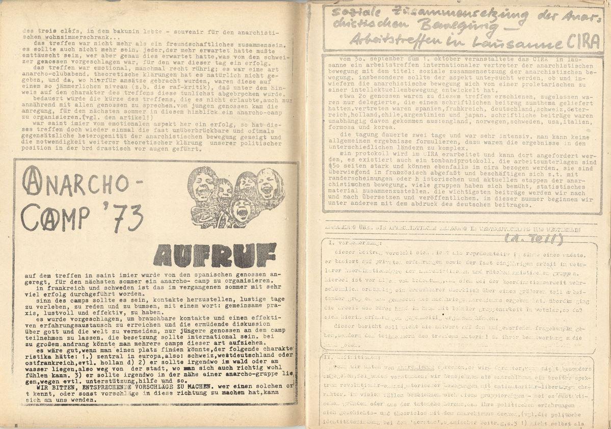 Anarchoinfo428
