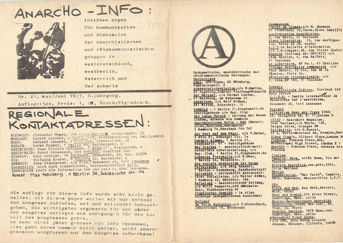 Anarchoinfo451