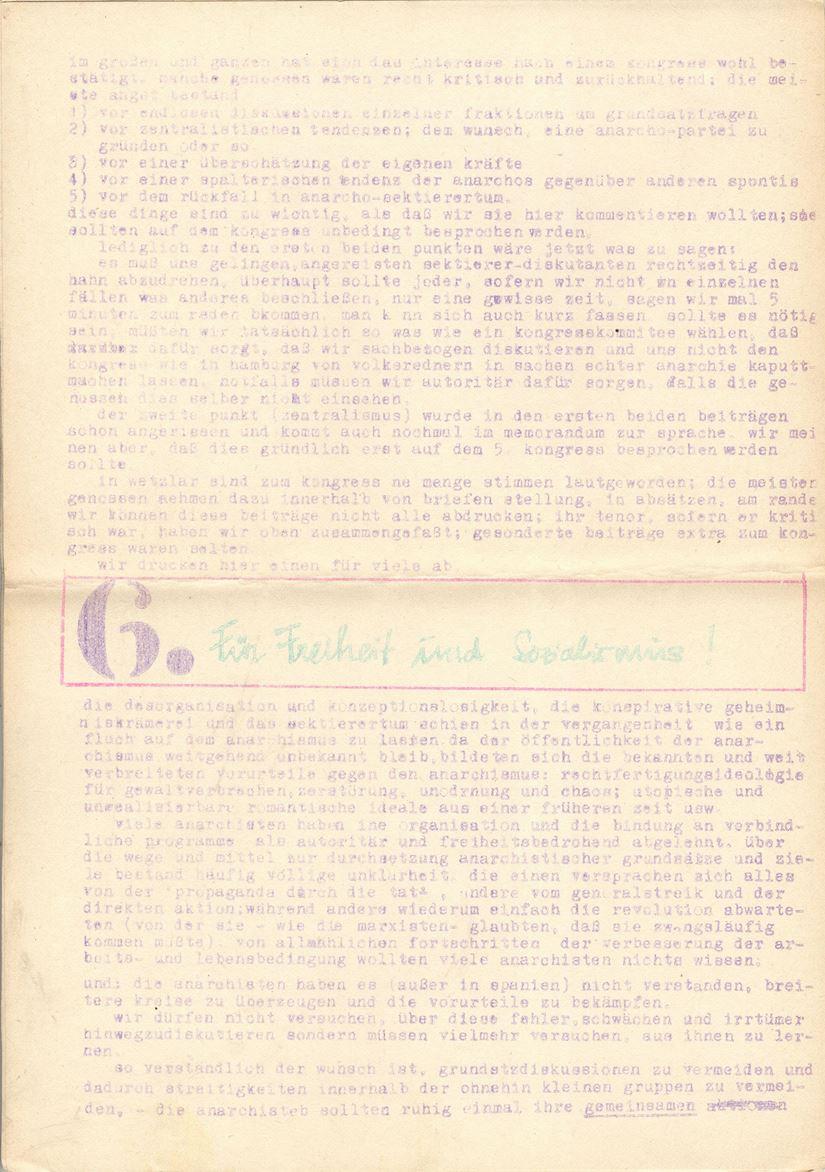 Anarchoinfo457