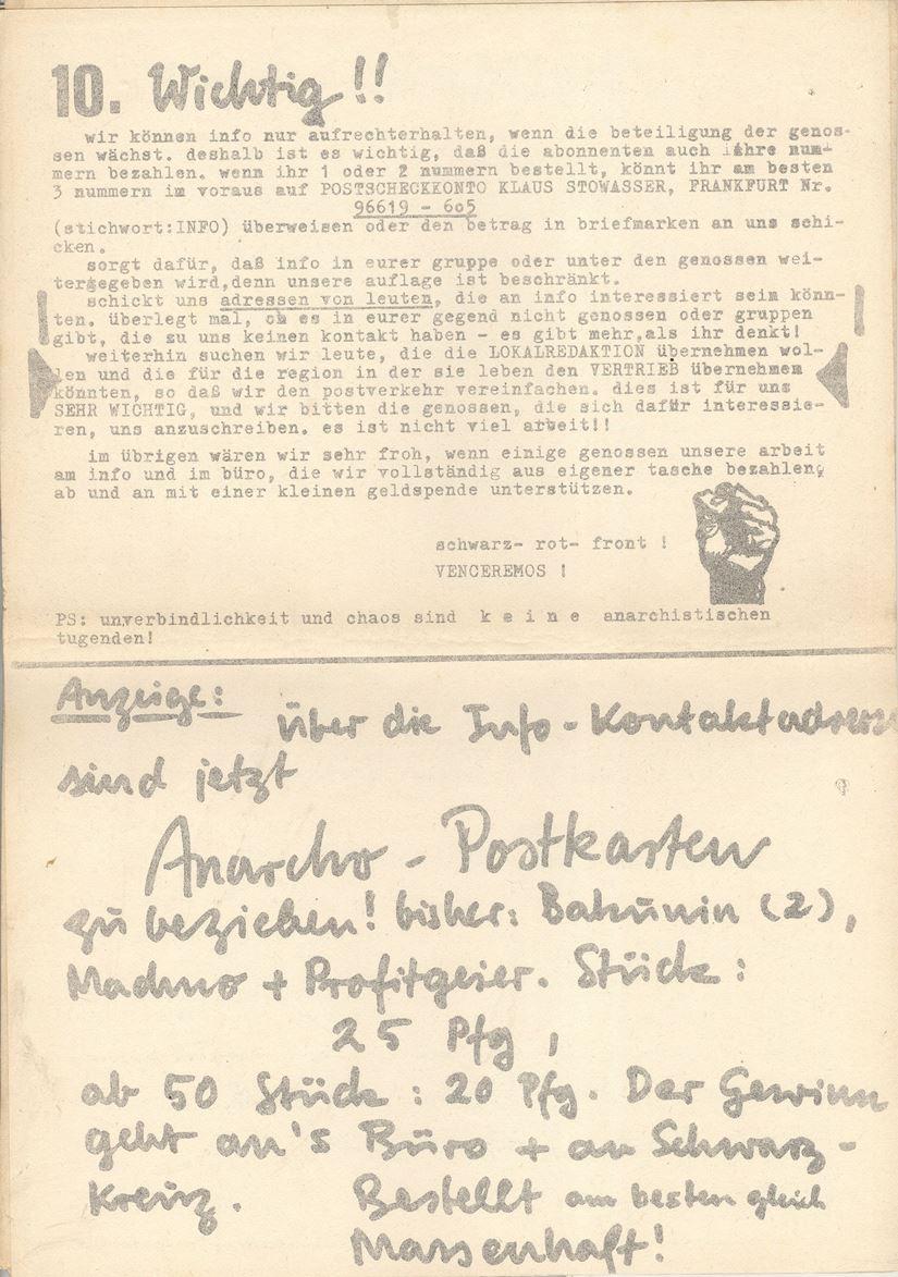 Anarchoinfo464