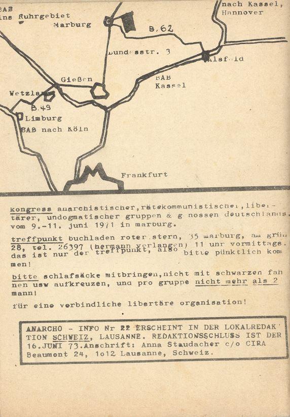 Anarchoinfo466