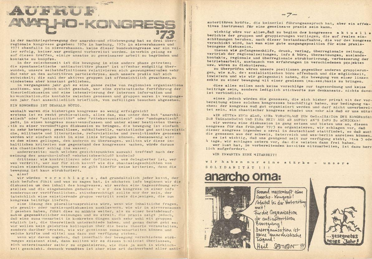 Anarchoinfo471