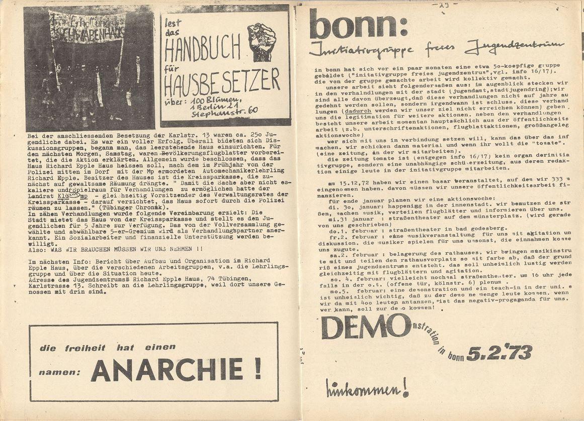 Anarchoinfo481