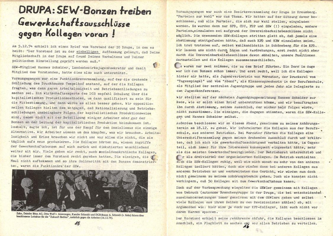 BSLE092