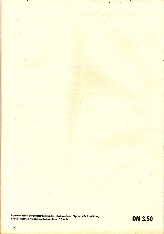 BWK016