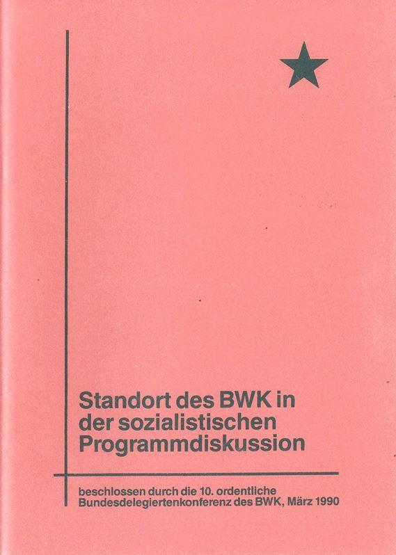 BWK090